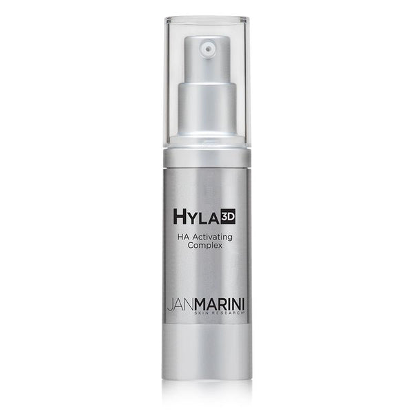 Jan Marini Hyla3D Activating Complex