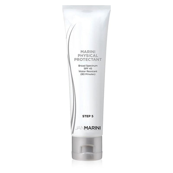 Jan Marini Marini Physical Protectant SPF 45