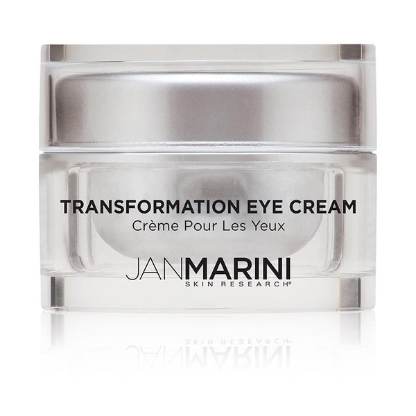 Jan Marini Transformation Eye Cream