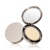 Jane Iredale Absence Oil Control Primer - Harben House
