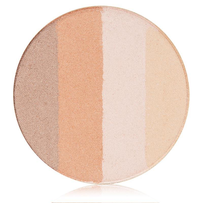 Jane Iredale Bronzer Refill - 8.5 g - $44.00 - MoonGlow