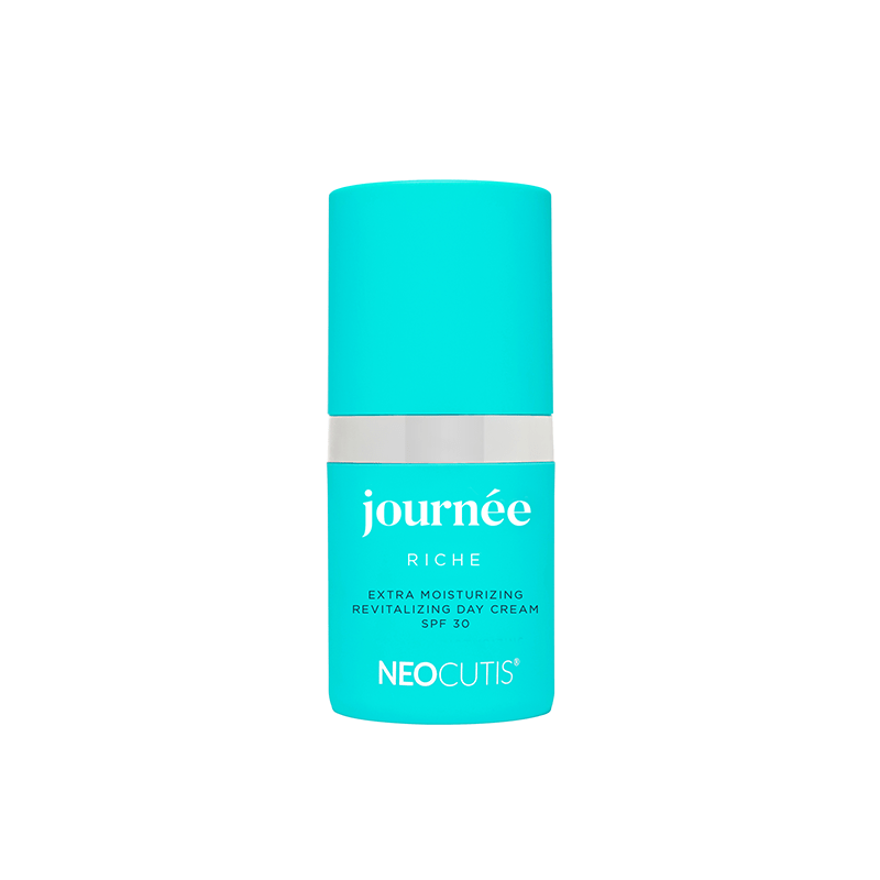 NEOCUTIS Journeè Riche Extra Moisturizing Revitalizing Day Cream SPF 30 (0.5 oz)