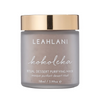 Leahlani Kokoleka Purifying Mask
