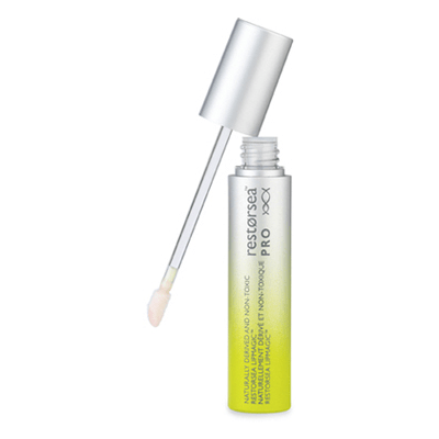 Restorsea PRO Lip Magic - 7 g - $35.00 - With Applicator Wand