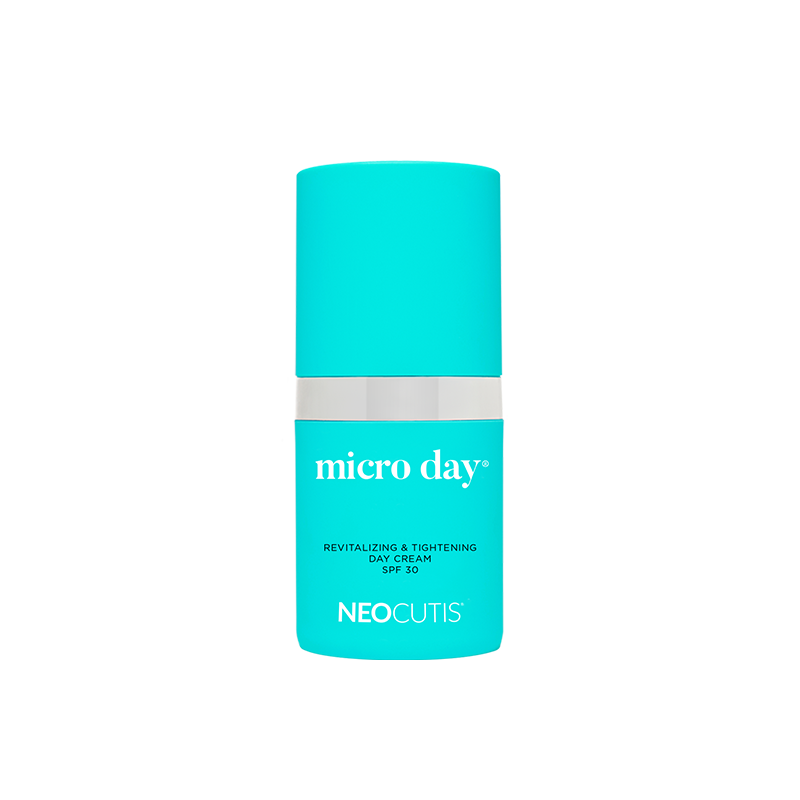 NEOCUTIS Micro Day Revitalizing & Tightening Day Cream SPF 30 (0.5 oz)