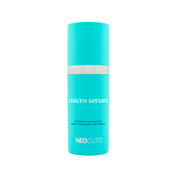 NEOCUTIS MICRO-SERUM Intensive Treatment
