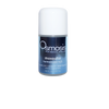 Osmosis Mosquito Harmonized Water Mini - 20 mL - $4.00