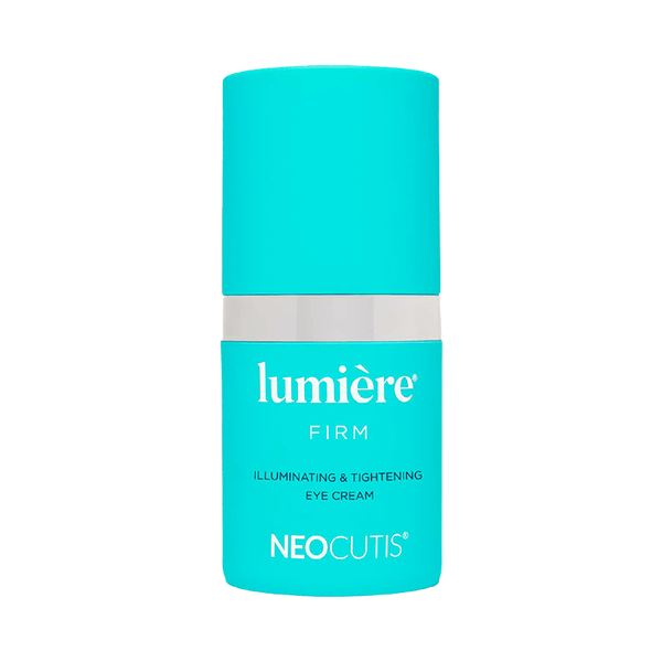 NEOCUTIS Lumière Firm Illuminating & Tightening Eye Cream