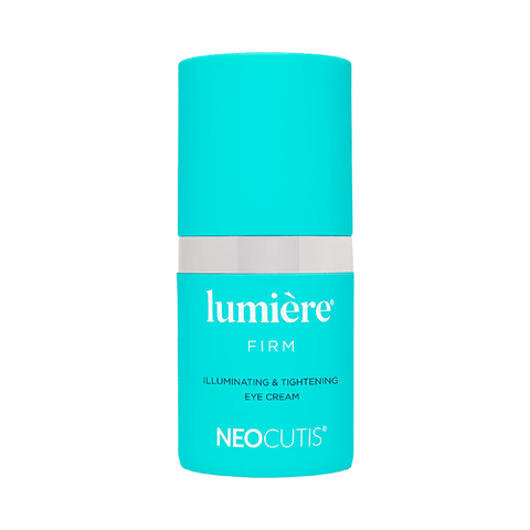NEOCUTIS Lumière Firm Illuminating & Tightening Eye Cream - Harben House