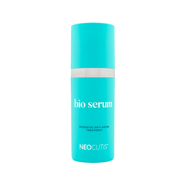 NEOCUTIS Bio-Serum Intensive Treatment - 1 oz - $235.00