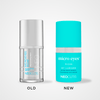 Neocutis Micro Eyes Riche Old vs New Packaging