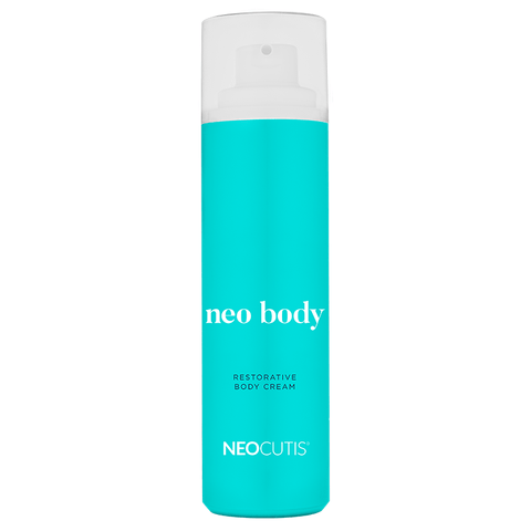 NEOCUTIS NEO BODY Restorative Body Cream