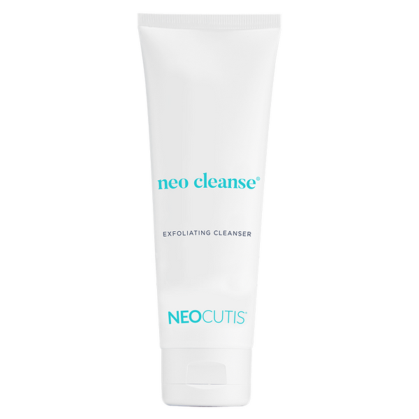 NEOCUTIS Neo Cleanse Exfoliating Cleanser