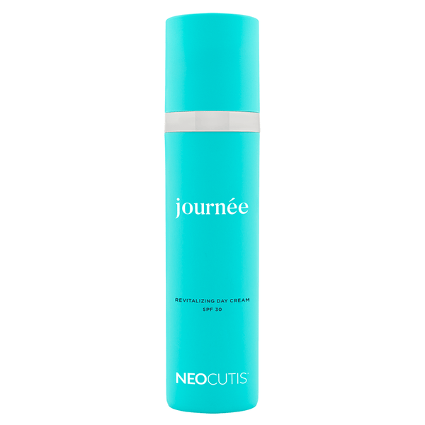 NEOCUTIS Journee Day Cream SPF 30 - 1.69 oz - $189.00