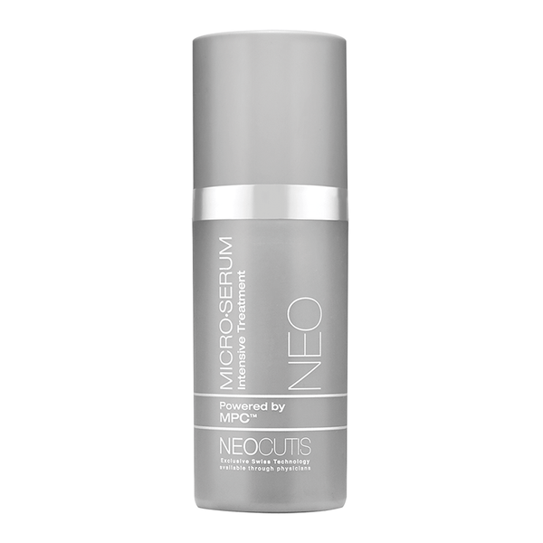 NEOCUTIS MICRO•SERUM Intensive Treatment - 1 oz - $260.00