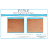 NEOCUTIS Pêche Redness Control - Before & After