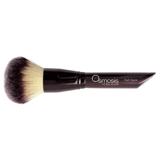 Osmosis Full Face Brush - $40.00