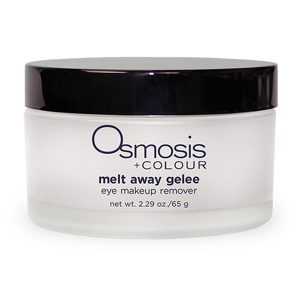 Osmosis Melt Away Gelee Makeup Remover (Large)