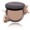 Osmosis Pressed Base Foundation - 9.6 g - $44.00 - Beige Dark Swatch