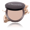 Osmosis Pressed Base Foundation - 9.6 g - $44.00 - Beige Light