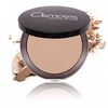 Osmosis Pressed Base Foundation - 9.6 g - $44.00 - Beige Medium