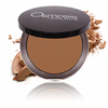 Osmosis Pressed Base Foundation - 9.6 g - $44.00 - Earth