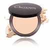 Osmosis Pressed Base Foundation - 9.6 g - $44.00 - Fair