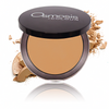 Osmosis Pressed Base Foundation - 9.6 g - $44.00 - Golden Dark