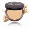 Osmosis Pressed Base Foundation - 9.6 g - $44.00 - Golden Light