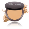 Osmosis Pressed Base Foundation - 9.6 g - $44.00 - Golden Medium