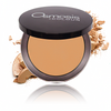 Osmosis Pressed Base Foundation - 9.6 g - $44.00 - Honey