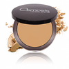 Osmosis Pressed Base Foundation - 9.6 g - $44.00 - Natural Dark