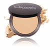 Osmosis Pressed Base Foundation - 9.6 g - $44.00 - Natural Light