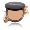 Osmosis Pressed Base Foundation - 9.6 g - $44.00 - Natural Medium