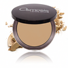 Osmosis Pressed Base Foundation - 9.6 g - $44.00 - Olive