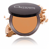 Osmosis Pressed Base Foundation - 9.6 g - $44.00 - Terracotta
