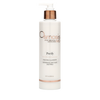 Osmosis Purify Enzyme Cleanser - 6.76 oz - $39.00