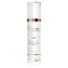 Osmosis Purify Enzyme Cleanser - 1.7 oz - $21.00