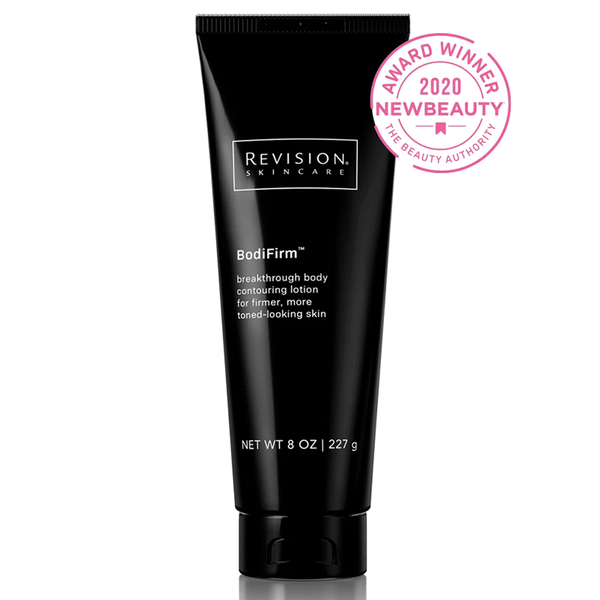 Revision Skincare BodiFirm (8 oz) - Harben House