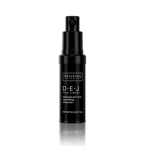 Revision Skincare DEJ Face Cream (Trial-Size 0.5 oz)