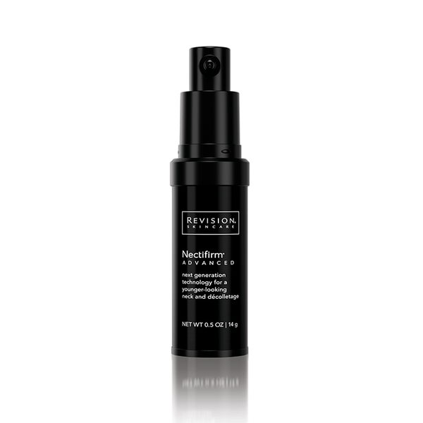 Revision Skincare Nectifirm Advanced (Trial-Size 0.5 oz)