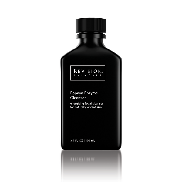 Revision Skincare Papaya Enzyme Cleanser (Trial-Size 3.4 fl oz)