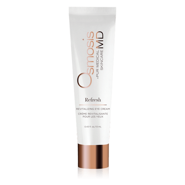 Osmosis Refresh Eye Cream - 0.5 oz - $60.00