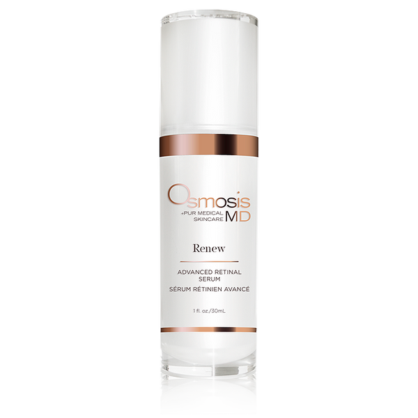 Osmosis Renew Vitamin A Serum - 1 oz - $88.00