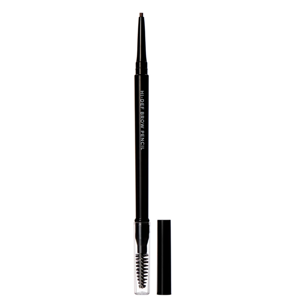 RevitaLash Hi Def Brow Pencil