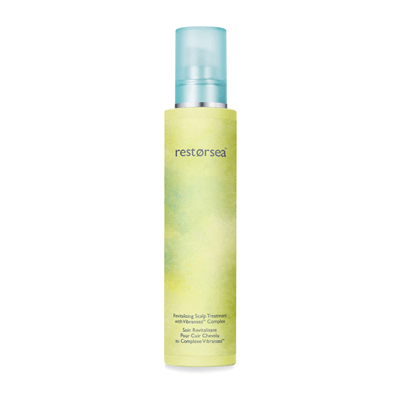 Restorsea PRO Revitalizing Scalp Treatment - 6.7 oz - $150.00