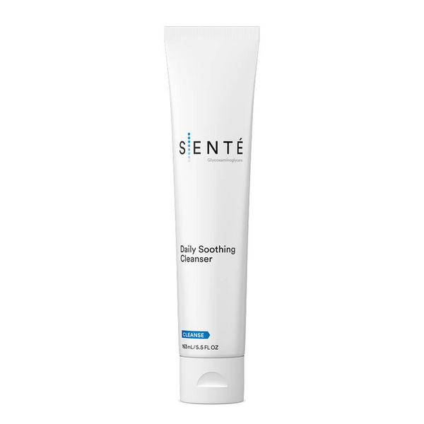 SENTÉ Daily Soothing Cleanser - 5.5 oz - $34.00