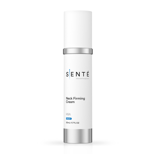 SENTÉ Neck Firming Cream - 1.7 oz - $90.00
