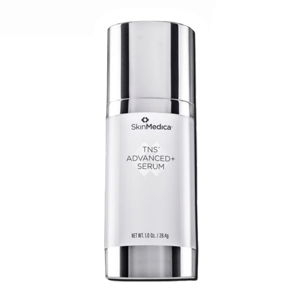 SkinMedica TNS Advanced+Serum