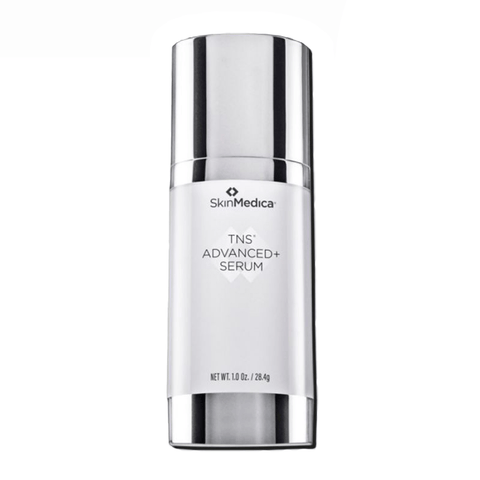 SkinMedica TNS Advanced Serum